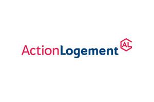 Actionlogement