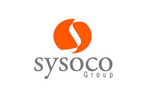 Sysoco
