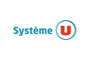 Systeme U