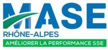 MASE Logo ARA
